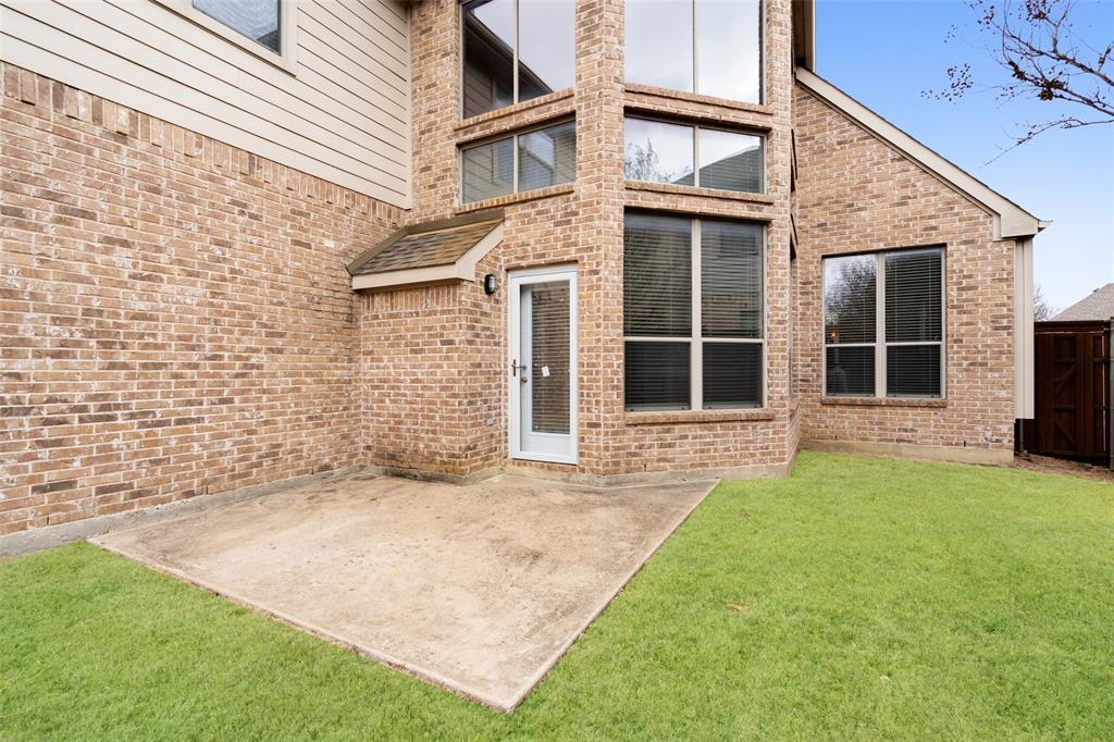 2216 New College  Lane, Plano, Texas 75025 - acquisto real estate smartest realtor in america shana acquisto