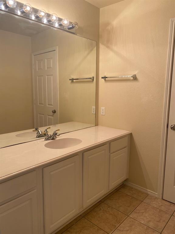 10113 Jessica  Street, Fort Worth, Texas 76244 - acquisto real estate best realtor dfw jody daley liberty high school realtor