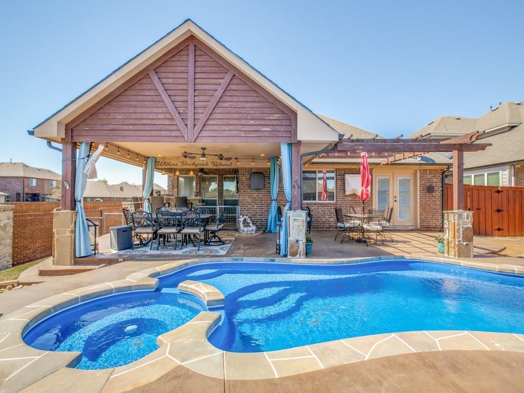 102 Kelvington Drive, Anna, Texas 75409 - acquisto real estate best realtor dfw jody daley liberty high school realtor