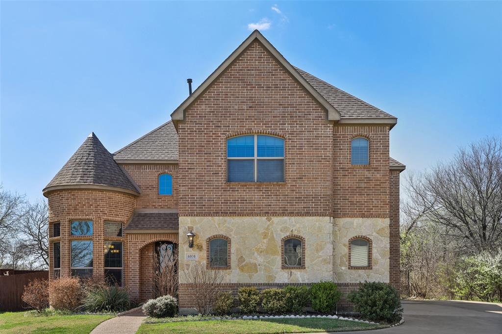 6804 Sail Away Place, Grand Prairie, Texas 75054 - Acquisto Real Estate best plano realtor mike Shepherd home owners association expert