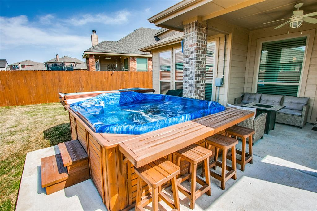 2744 Albatross Lane, Fort Worth, Texas 76177 - acquisto real estate nicest realtor in america shana acquisto