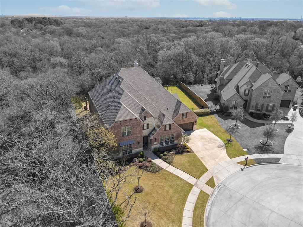 1416 Meandering Creek Path, Flower Mound, Texas 75028 - acquisto real estate best real estate idx dilusso marketing mike acquisto