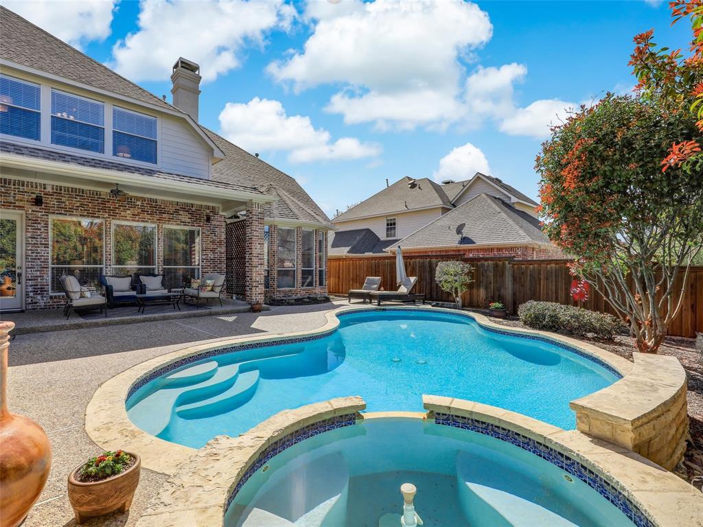 5358 Moss Glen Drive, Frisco, Texas 75034 - acquisto real estate best allen realtor kim miller hunters creek expert