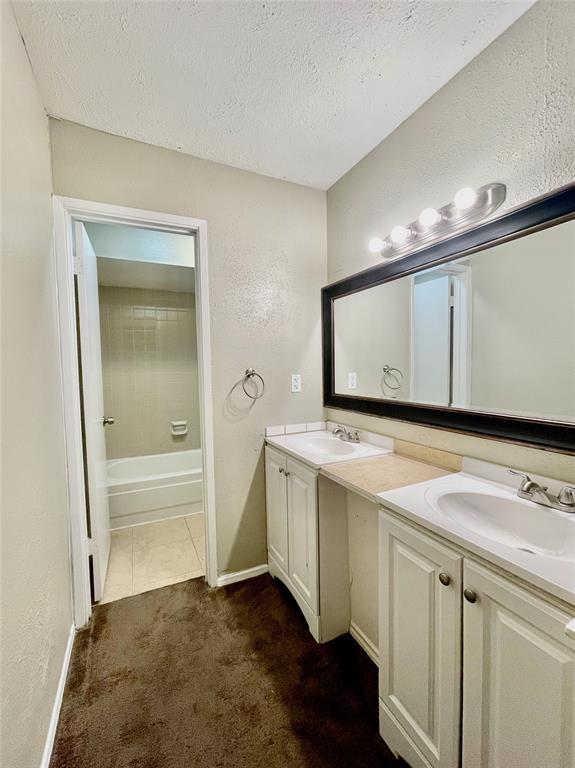 2226 Pennington  Drive, Arlington, Texas 76014 - acquisto real estate best designer and realtor hannah ewing kind realtor