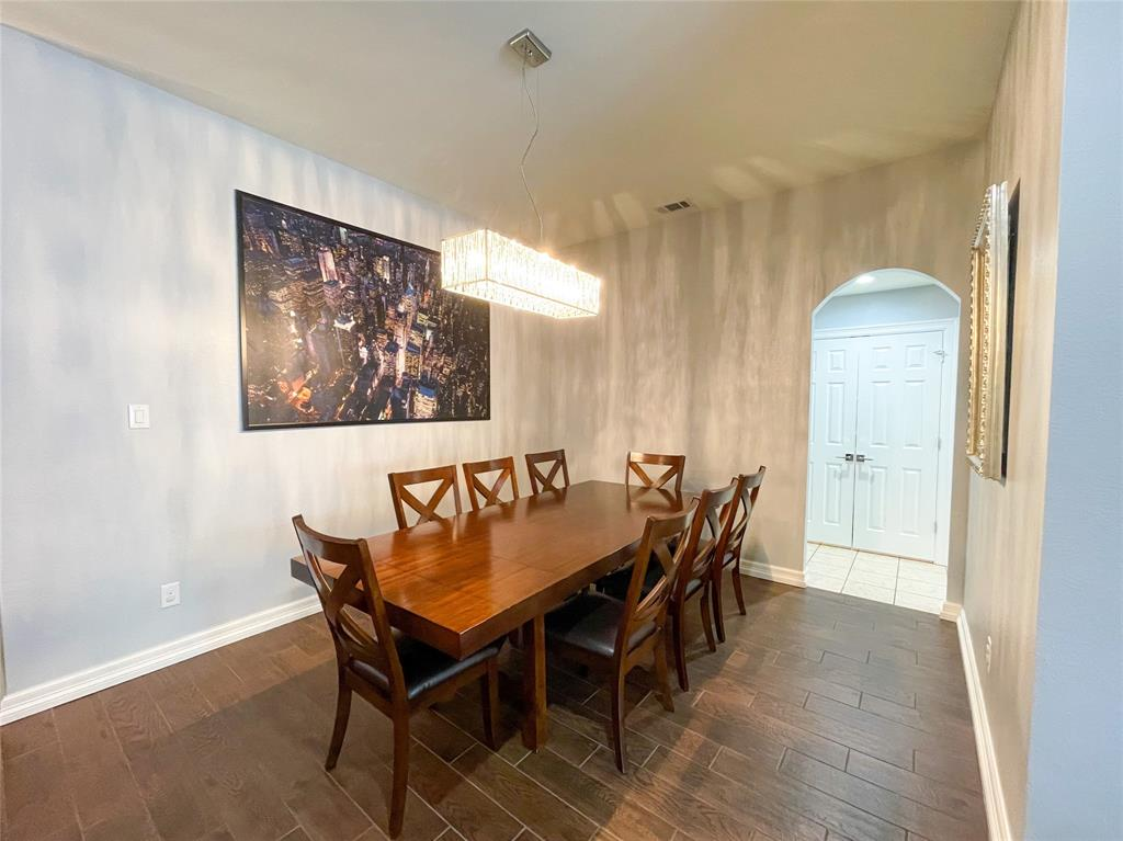 8633 Deepwood Lane, Fort Worth, Texas 76123 - acquisto real estate best real estate company to work for