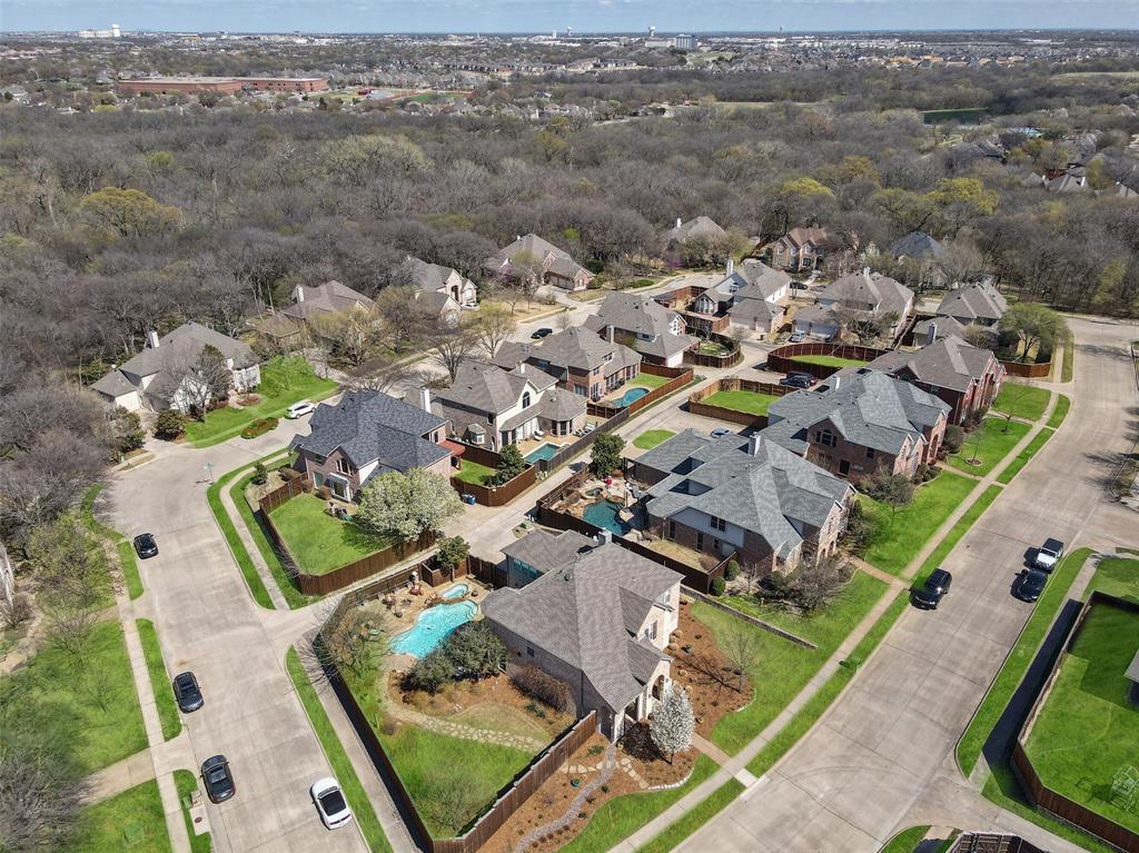 1508 Capital Drive, Allen, Texas 75013 - acquisto real estate best relocation company in america katy mcgillen