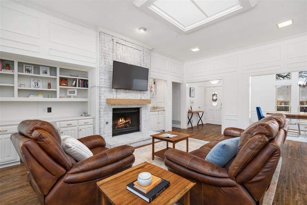 1417 Callaway Drive, Plano, Texas 75075 - acquisto real estate best listing agent in the nation shana acquisto estate realtor