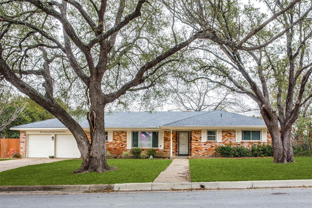 3804 Wosley Drive, Fort Worth, Texas 76133 - Acquisto Real Estate best plano realtor mike Shepherd home owners association expert