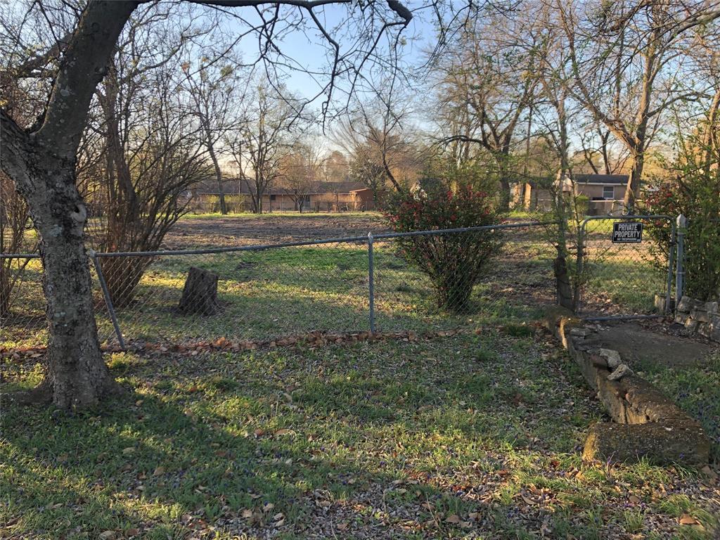 616 Old Telico  Road, Ennis, Texas 75119 - acquisto real estate best allen realtor kim miller hunters creek expert