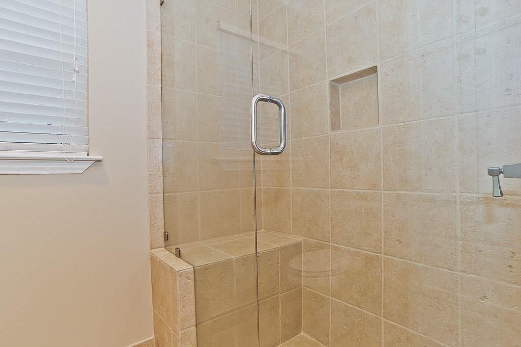 2360 Peavy  Place, Dallas, Texas 75228 - acquisto real estate best listing agent in the nation shana acquisto estate realtor