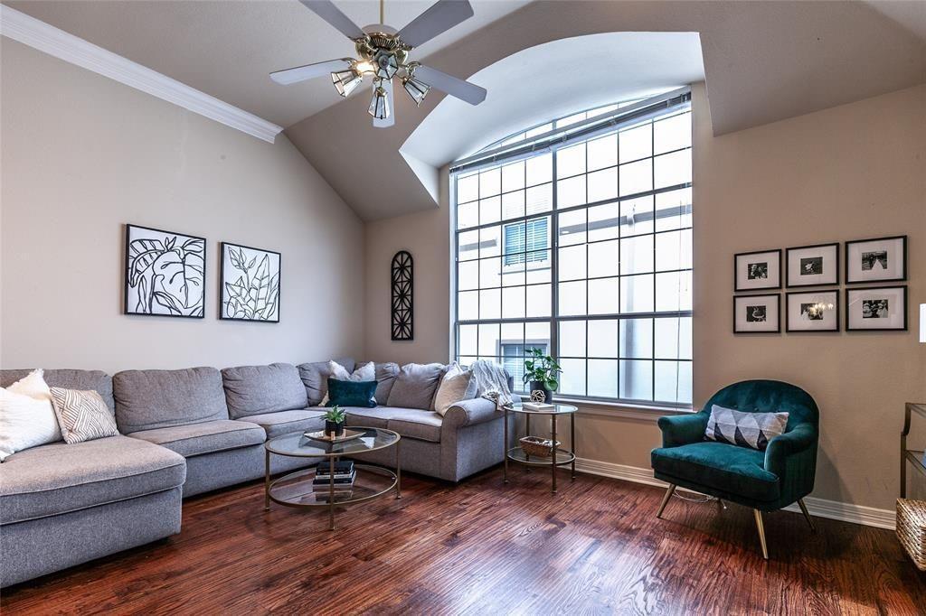 4126 Curtis  Court, Addison, Texas 75001 - acquisto real estate best prosper realtor susan cancemi windfarms realtor