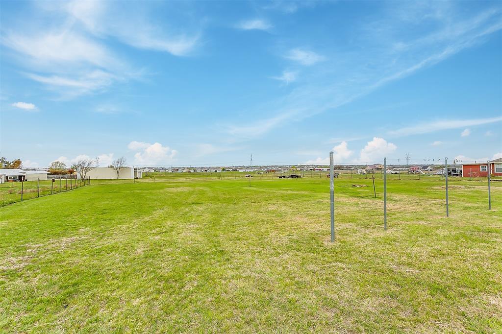 5925 Wild Berry  Trail, Joshua, Texas 76058 - acquisto real estate nicest realtor in america shana acquisto