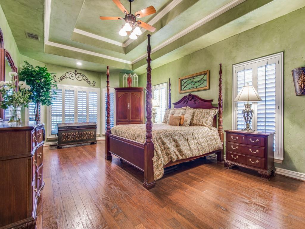 9005 Crestview Drive, Denton, Texas 76207 - acquisto real estaet best boutique real estate firm in texas for high net worth sellers