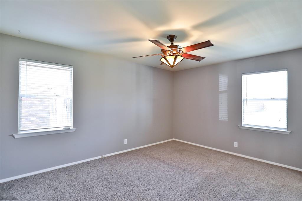 1902 Beechwood Lane, Abilene, Texas 79603 - acquisto real estate best frisco real estate broker in texas for high net worth buyers