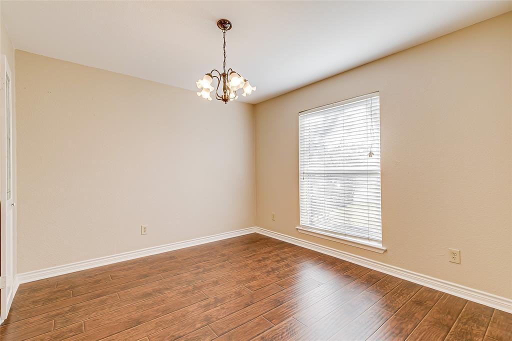 2109 Via Estrada Carrollton, Texas 75006 - acquisto real estate best realtor foreclosure real estate mike shepeherd walnut grove realtor