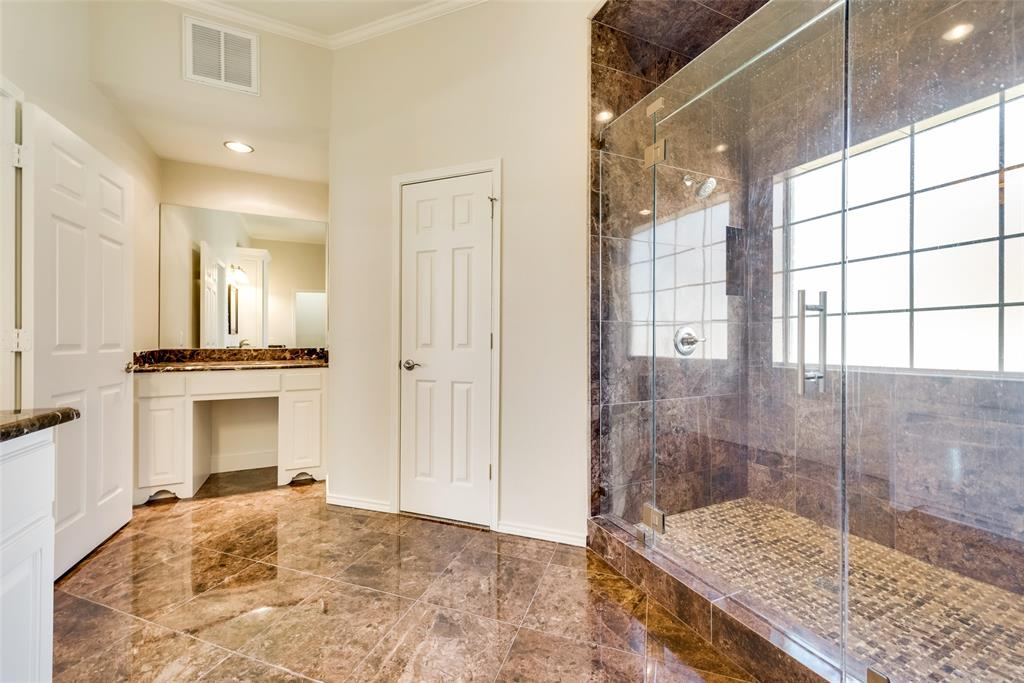 141 Creekview Lane, Crandall, Texas 75114 - acquisto real estate best frisco real estate broker in texas for high net worth buyers