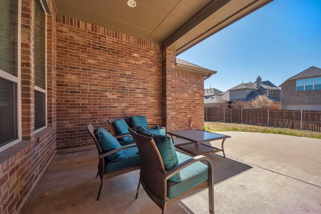 7615 Ridgebluff  Lane, Sachse, Texas 75048 - acquisto real estate best looking realtor in america shana acquisto