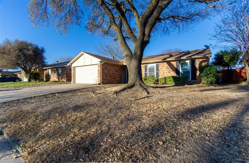 6105 Magnolia Lane, Rowlett, Texas 75089 - acquisto real estate best allen realtor kim miller hunters creek expert