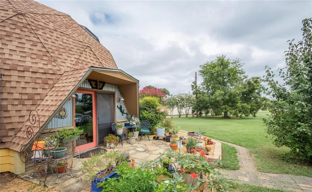 1110 Lakeshore  Boulevard, Oak Point, Texas 75068 - acquisto real estate best negotiating realtor linda miller declutter realtor