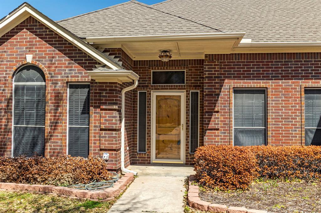 2304 Field Lane, Mansfield, Texas 76063 - acquisto real estate best allen realtor kim miller hunters creek expert