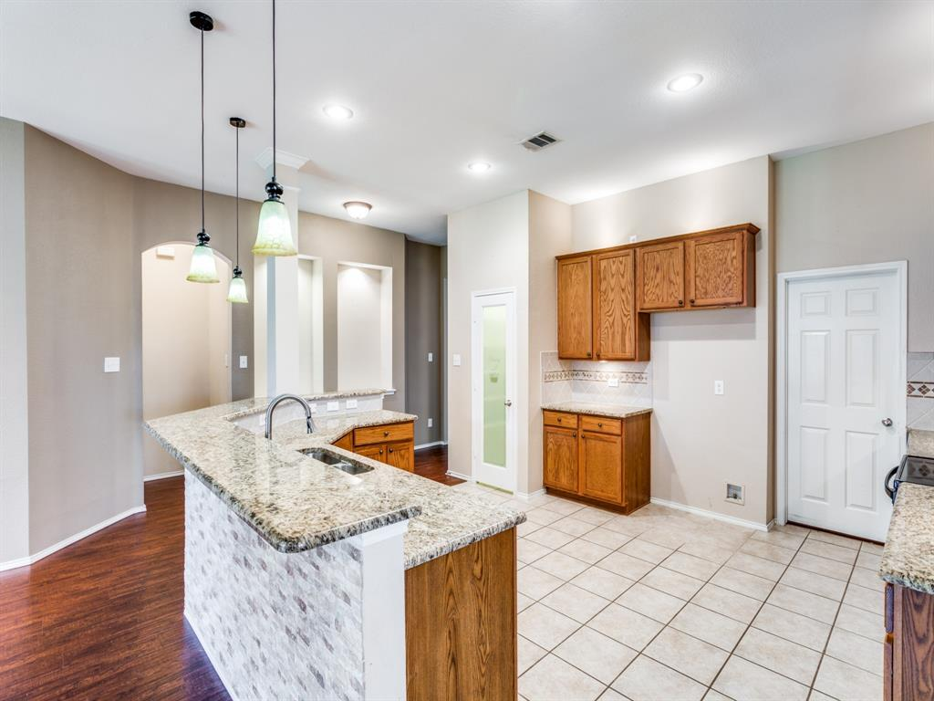 110 Cherrytree Trail, Forney, Texas 75126 - acquisto real estate best new home sales realtor linda miller executor real estate