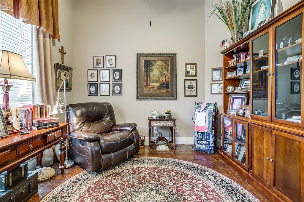 107 Nob Hill Lane, Ovilla, Texas 75154 - acquisto real estate best listing photos hannah ewing mckinney real estate expert