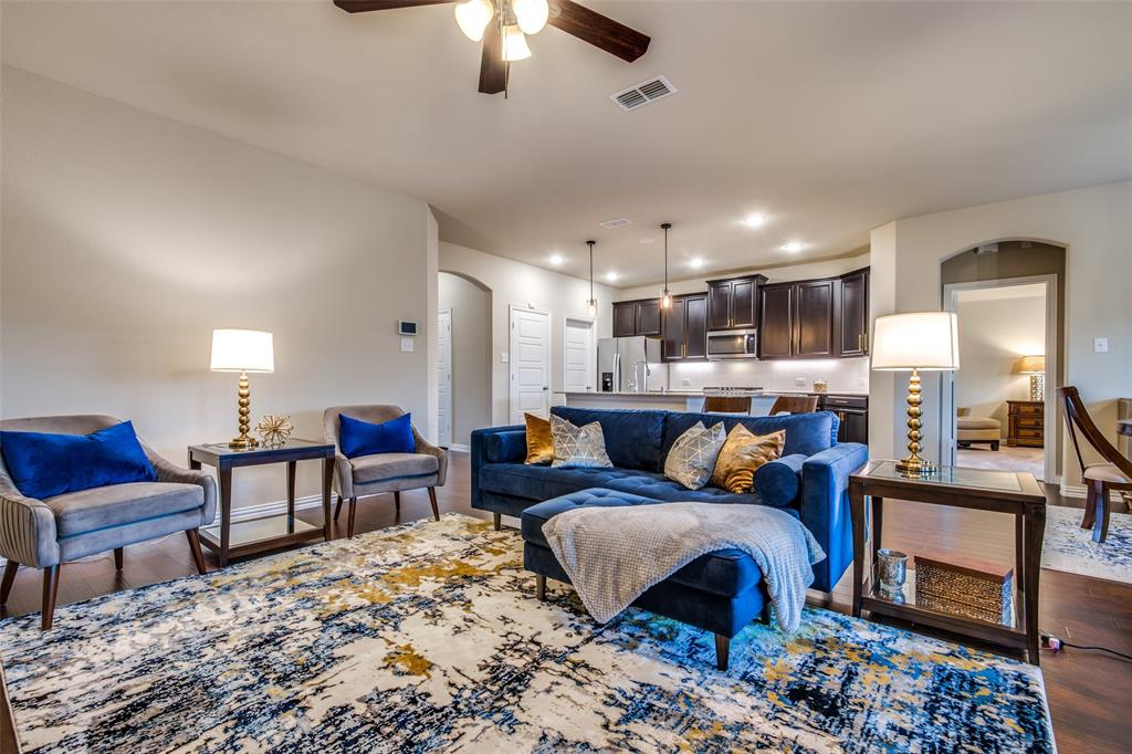 1805 Steppe Trail Drive, Aubrey, Texas 76227 - acquisto real estate best celina realtor logan lawrence best dressed realtor