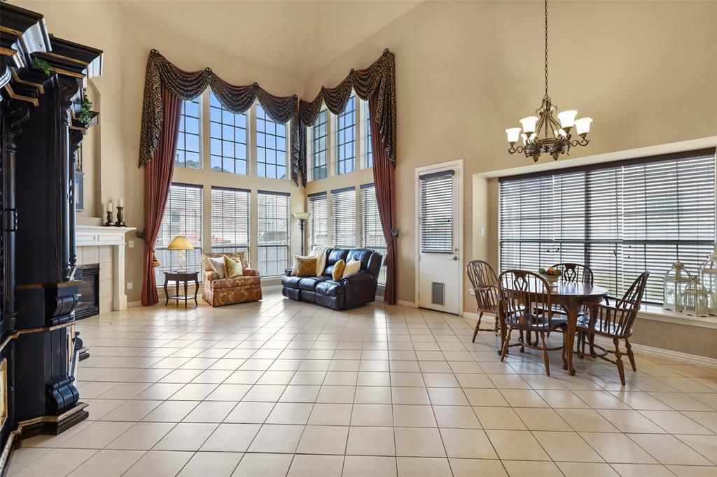 2321 Soaring Star Lane, Frisco, Texas 75036 - acquisto real estate best listing agent in the nation shana acquisto estate realtor