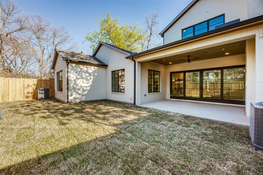 5331 Emerson Avenue, Dallas, Texas 75209 - acquisto real estate agent of the year mike shepherd
