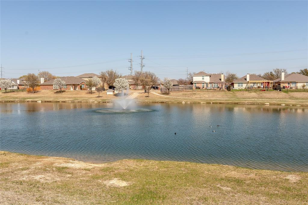 11636 Netleaf Lane, Fort Worth, Texas 76244 - acquisto real estate best listing photos hannah ewing mckinney real estate expert
