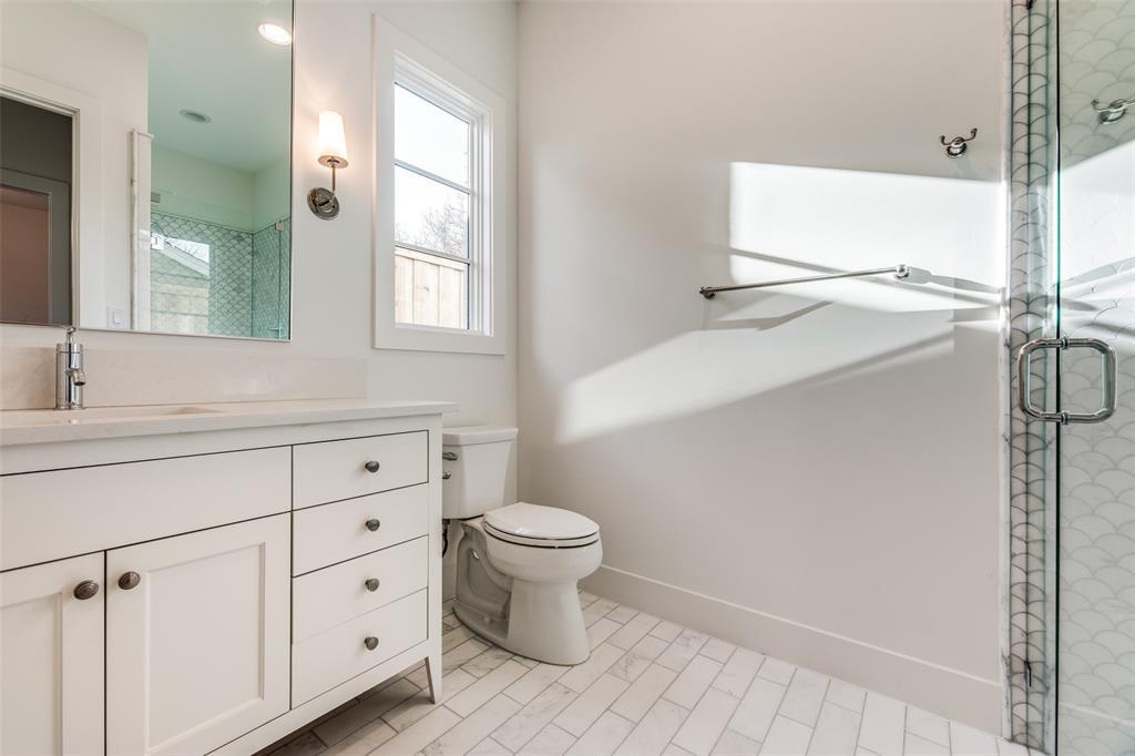 5331 Emerson Avenue, Dallas, Texas 75209 - acquisto real estate best realtor westlake susan cancemi kind realtor of the year