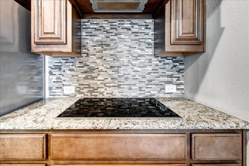5820 Park View  Drive, Midlothian, Texas 76065 - acquisto real estate smartest realtor in america shana acquisto