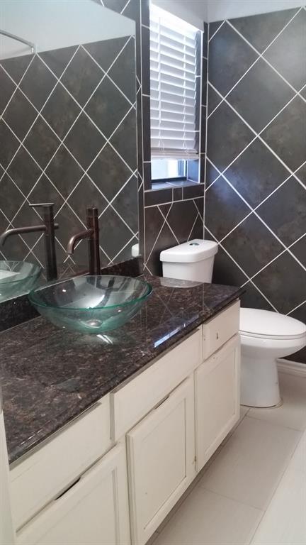 702 Alder  Drive, Allen, Texas 75002 - acquisto real estate best style realtor kim miller best real estate reviews dfw