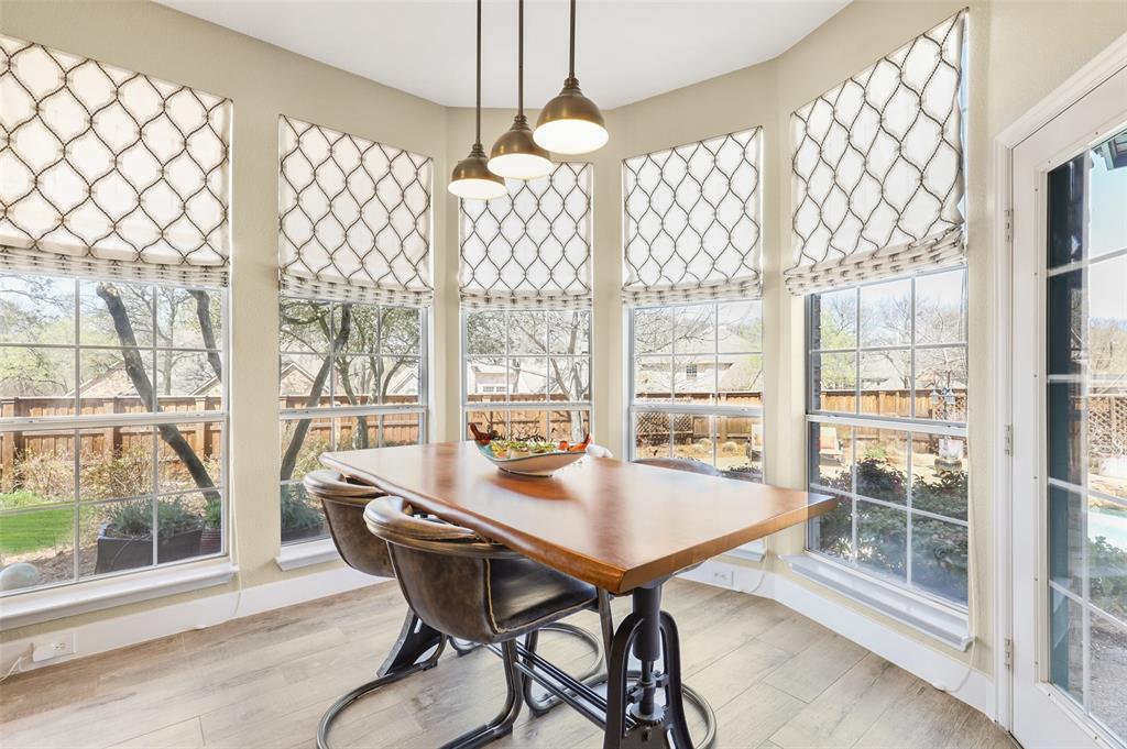 1508 Capital Drive, Allen, Texas 75013 - acquisto real estate best new home sales realtor linda miller executor real estate