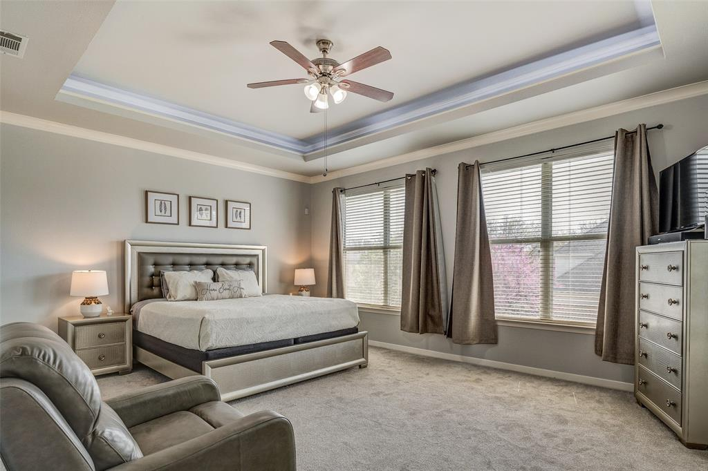 3236 Caravan Drive, Plano, Texas 75025 - acquisto real estate best photo company frisco 3d listings