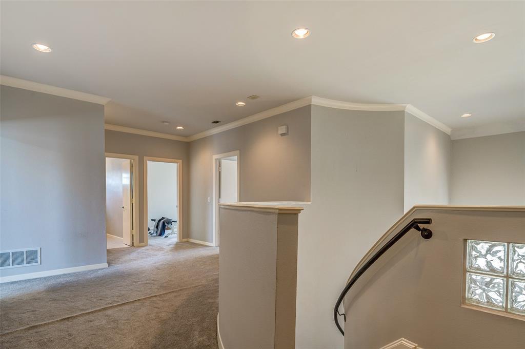 3236 Caravan Drive, Plano, Texas 75025 - acquisto real estate best realtor dfw jody daley liberty high school realtor