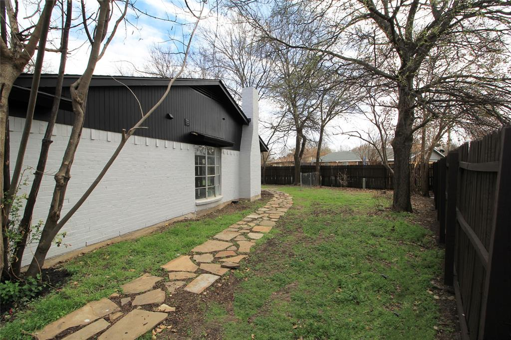 355 Delmar Court, Saginaw, Texas 76179 - acquisto real estate best luxury buyers agent in texas shana acquisto inheritance realtor