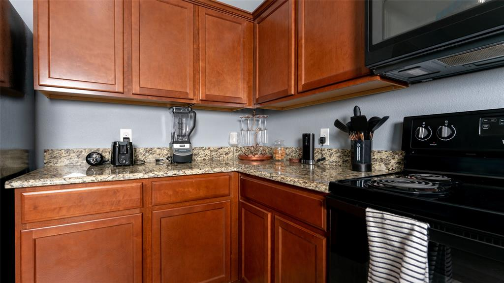 9835 Whistler  Drive, Dallas, Texas 75217 - acquisto real estate best luxury buyers agent in texas shana acquisto inheritance realtor