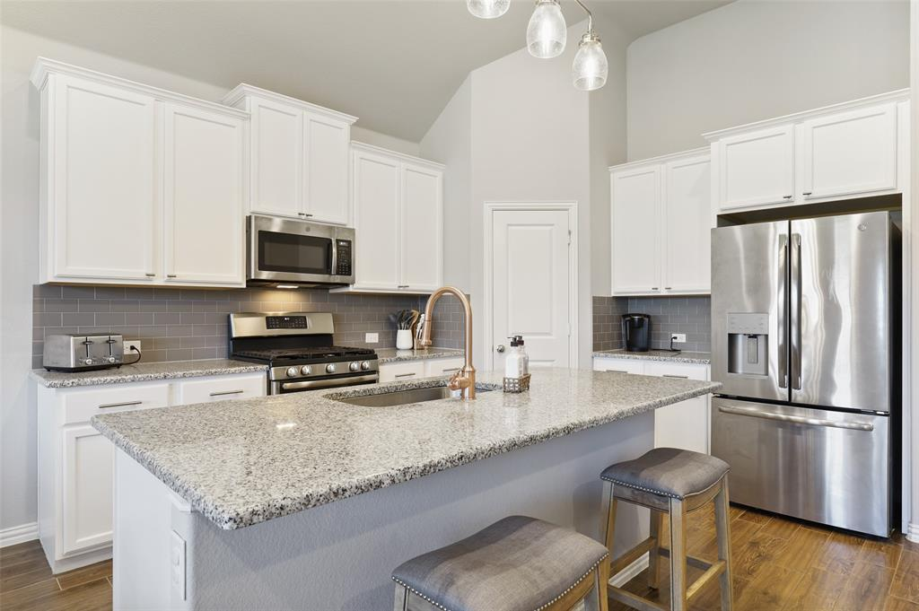 245 Black Alder Drive, Fort Worth, Texas 76131 - acquisto real estate best prosper realtor susan cancemi windfarms realtor