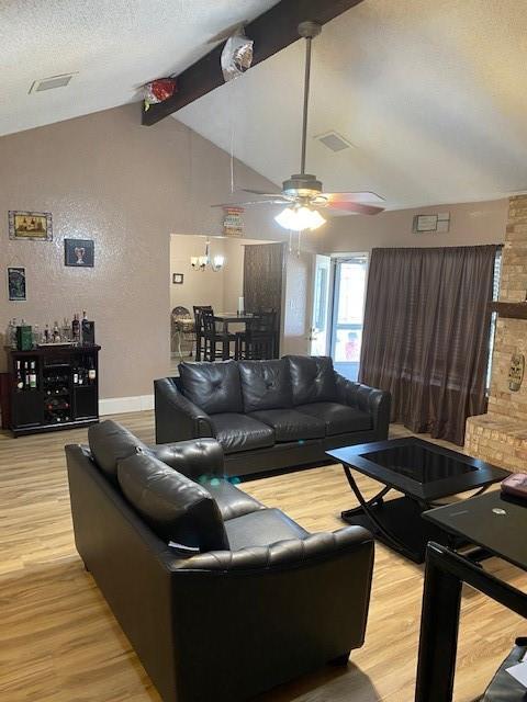 1801 High Ridge Road, Benbrook, Texas 76126 - Acquisto Real Estate best mckinney realtor hannah ewing stonebridge ranch expert