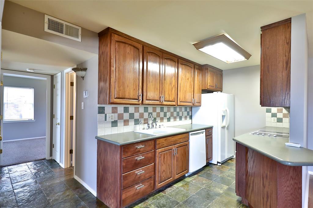 1902 Beechwood Lane, Abilene, Texas 79603 - acquisto real estate best listing listing agent in texas shana acquisto rich person realtor