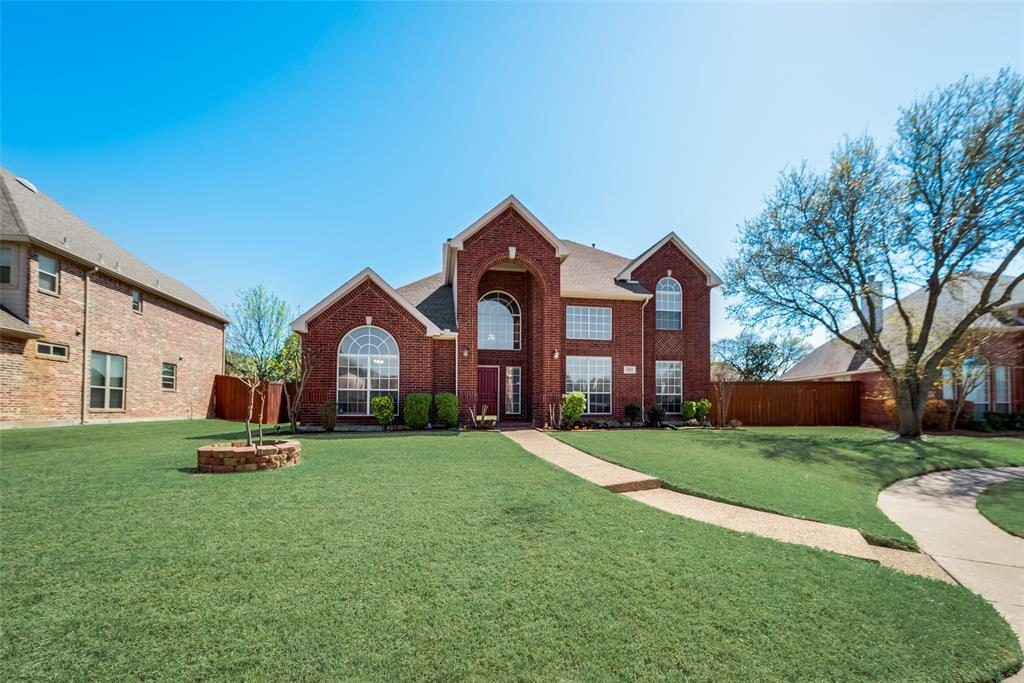 4424 Partney Court, Plano, Texas 75024 - Acquisto Real Estate best plano realtor mike Shepherd home owners association expert