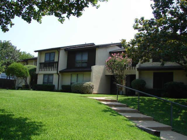 614 Campana Court, Irving, Texas 75061 - Acquisto Real Estate best frisco realtor Amy Gasperini 1031 exchange expert