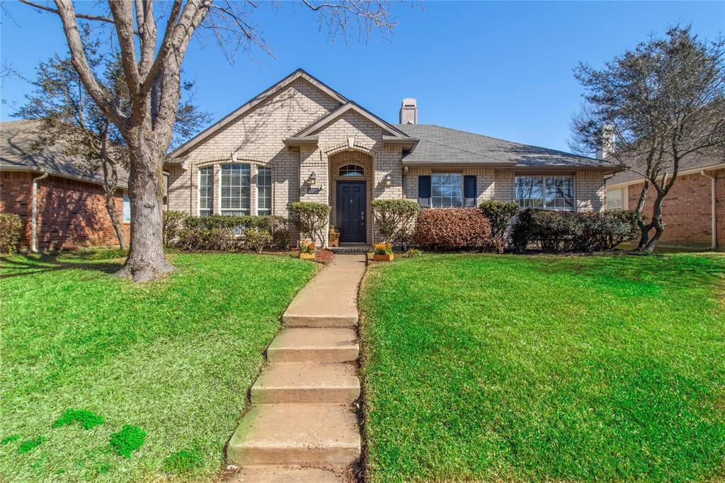12018 Chattanooga Drive, Frisco, Texas 75035 - Acquisto Real Estate best plano realtor mike Shepherd home owners association expert