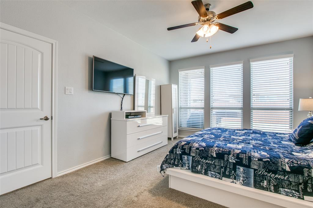 2744 Albatross Lane, Fort Worth, Texas 76177 - acquisto real estate best negotiating realtor linda miller declutter realtor