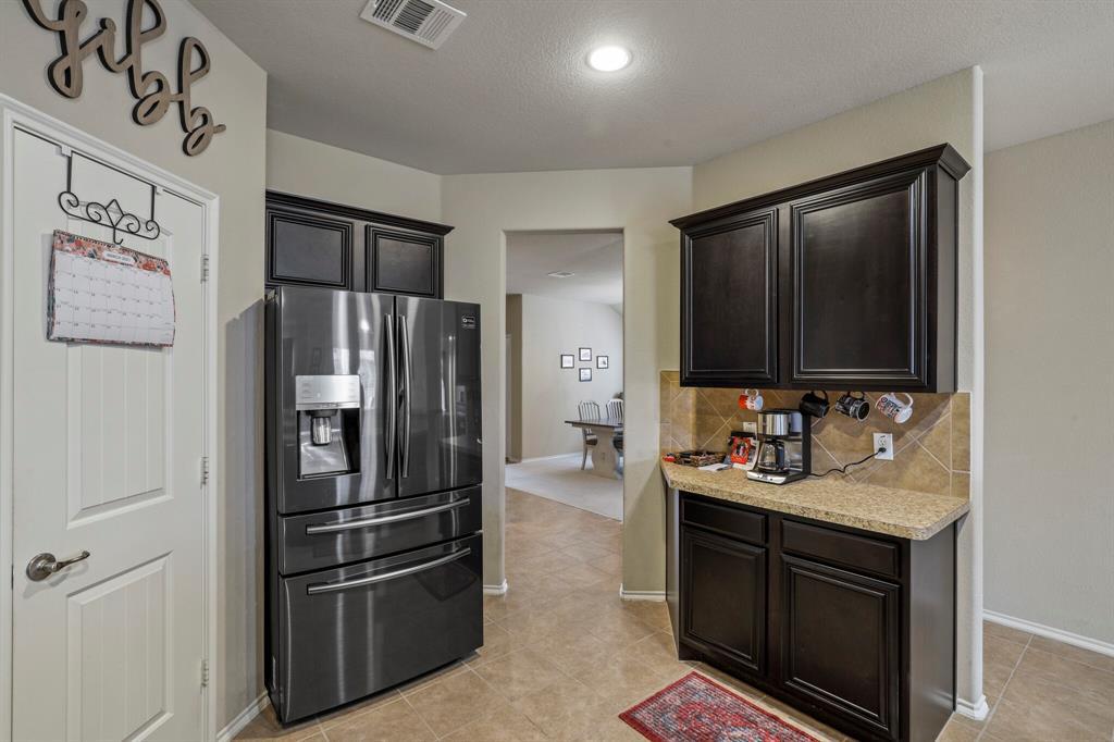 5040 Diamond Peak Court, McKinney, Texas 75071 - acquisto real estate best new home sales realtor linda miller executor real estate