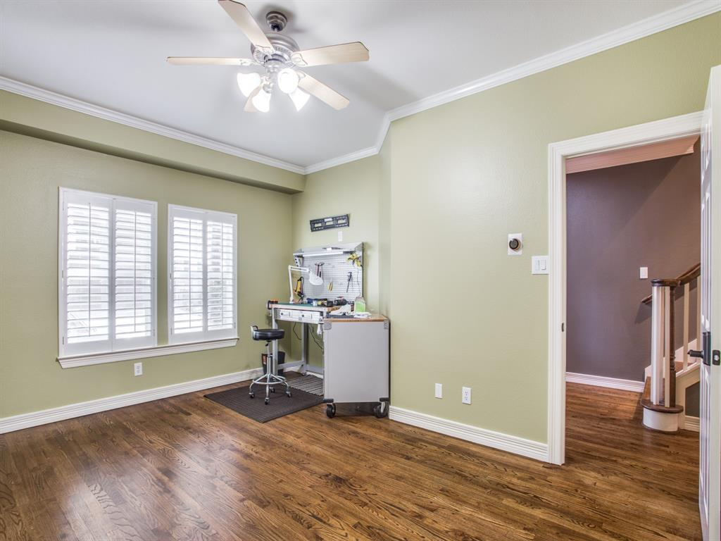 2813 State Street, Dallas, Texas 75204 - acquisto real estate best the colony realtor linda miller the bridges real estate