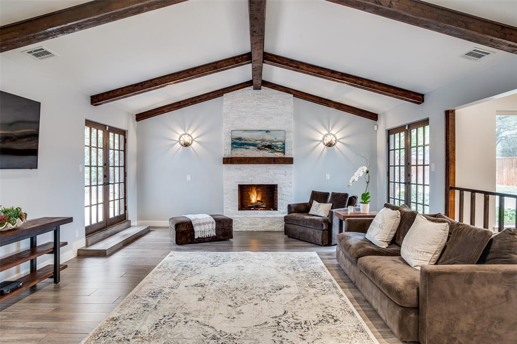 11727 Welch Road, Dallas, Texas 75229 - acquisto real estate best flower mound realtor jody daley lake highalands agent of the year