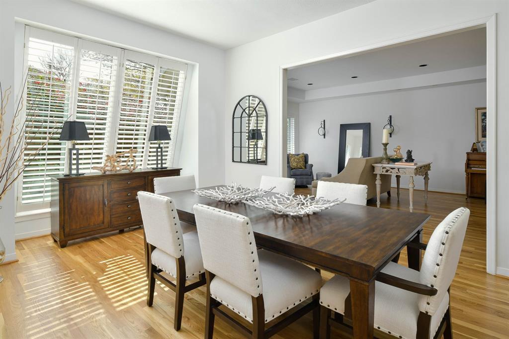 16208 Ranchita Drive, Dallas, Texas 75248 - acquisto real estate best real estate company in frisco texas real estate showings
