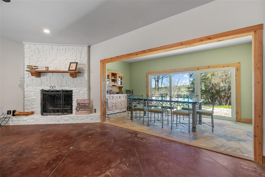 1922 County Road 2021 Glen Rose, Texas 76043 - acquisto real estate best prosper realtor susan cancemi windfarms realtor